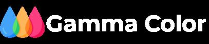 Gamma Color | Technologia chemiczna